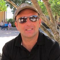 Eduardo Barros