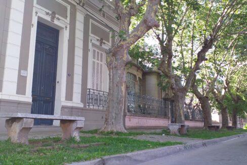 Casona Historica - Pellegrini 60 San Pedro (13)