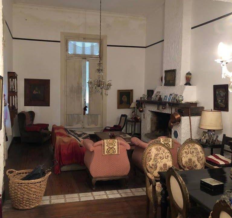 Casona Historica - Pellegrini 60 San Pedro (2)