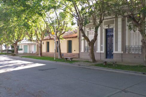 Casona Historica - Pellegrini 60 San Pedro (5)