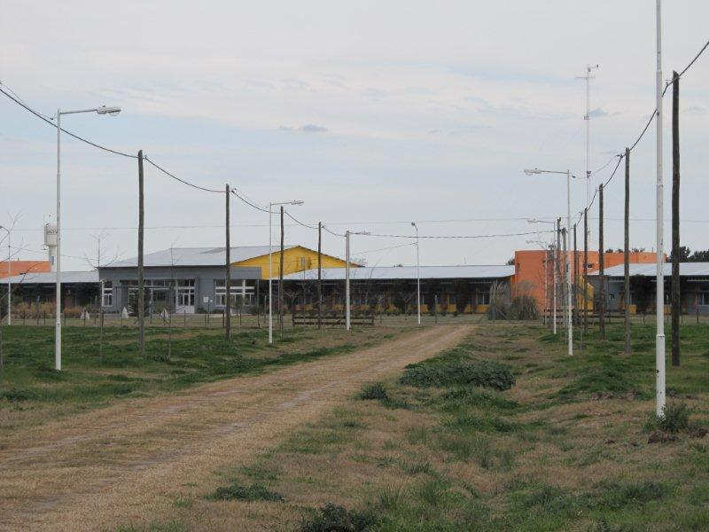 Aire obras (53)