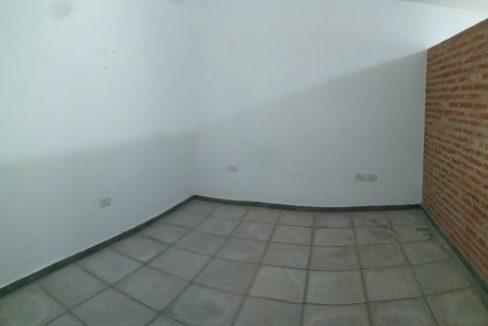 IMG-20210303-WA0009