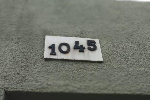 IMG-20210303-WA0012